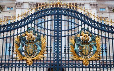Three Intriguing Gate Stories