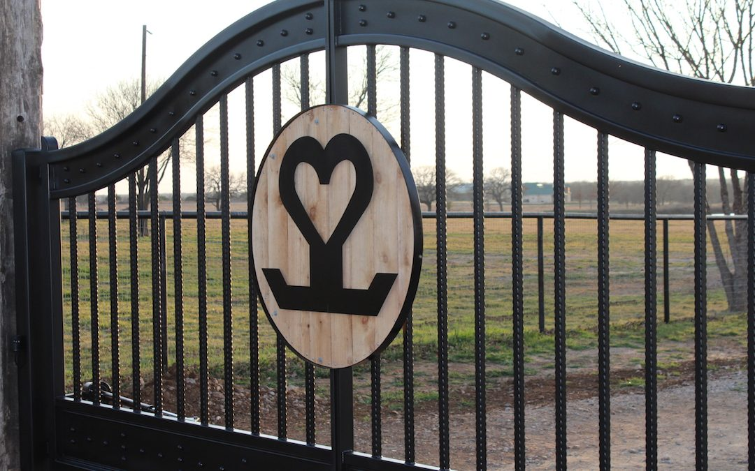 What Makes a Gate Great?