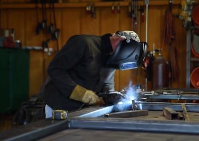 jeffrey-welding