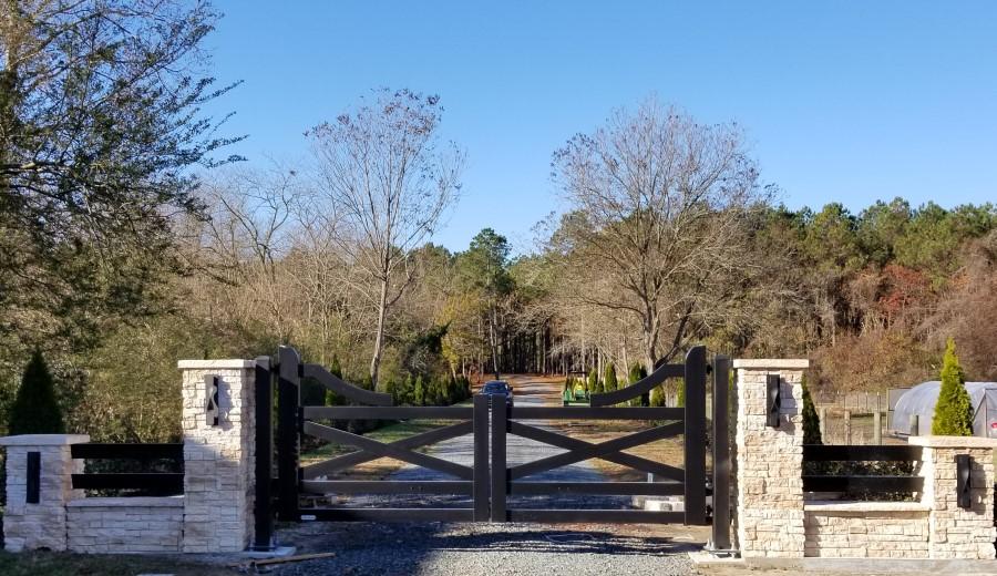aluminum-gates-pic