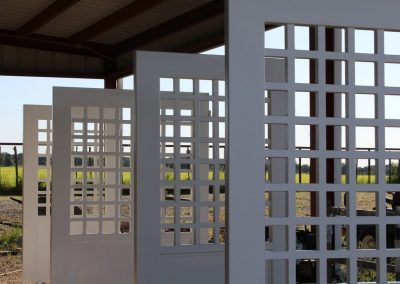 primed gates
