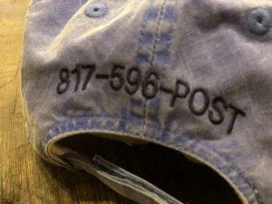 817-596-POST